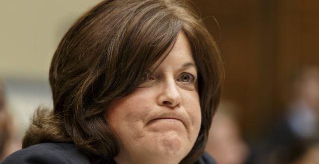 مدیر سرویس مخفی آمریکا، ناچار به استعفا شد