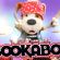 شو Bookaboo برای بچه ها در Victoria Day در Mississauga