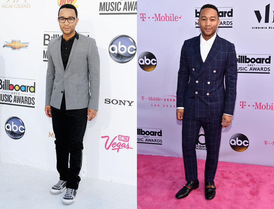 john-legend-bbmas-then-and-now-2017-a-billboard-1240