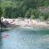 محلی بی نظیر برای شنا کردن و پیک نیک در یک ساعتی تورنتو