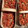 مزرعه و باغهای اطراف تورنتو برای چیدن میوه و سبزیجات