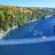 پلی معلق و زیبا در فاصله دو ساعتی تورنتو