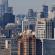 تورنتو دومین شهر گران برای اجاره آپارتمان در کاناداست.