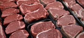 کانادایی ها انتظار بالا رفتن قیمت گوشت را داشته باشند.