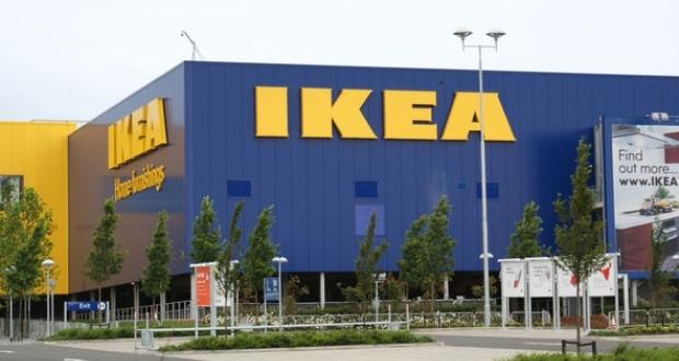 تعداد فروشگاه های IKEA در کانادا دو برابر خواهد شد